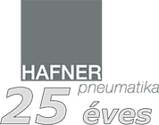 HAFNER pneumatika