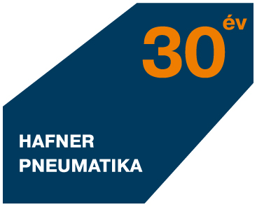 HAFNER 30