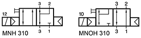 MNH 310 _ _1 | MNOH 310 _ _1