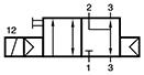 MNH 310 _11