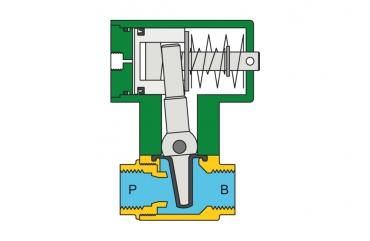 PKV-131-B
