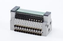 10 mm-es | MMD10 típusú szelepekhez