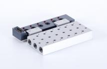 22 mm-es | MK típusú szelepekhez