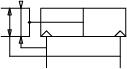 MF-AP-04