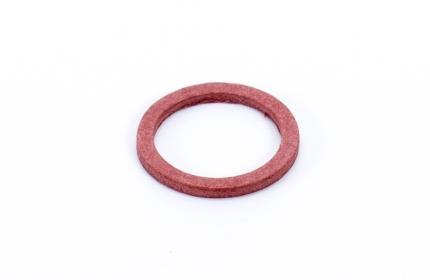 Tömítőgyűrű - Fiber