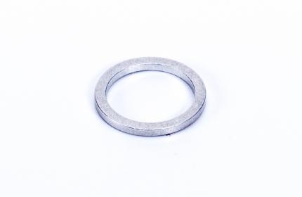 Tömítőgyűrű - alumínium